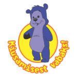 kiusamisest_vabaks_logo_1-3