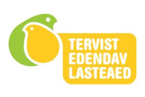 tel_logo-1